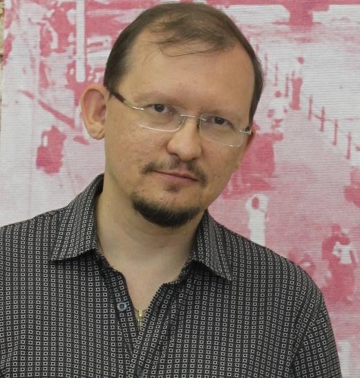 Михаил Дроздов: не было ни одной встречи, после которой разумные мысли соот