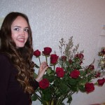 Елена Чижевская