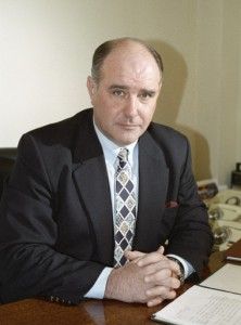 Григорий Борисович Карасин