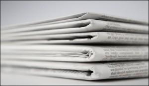 СМИ / Лента новостей (декабрь 2009 – январь 2010)