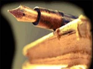 Проект Федерального закона «О внесении изменений в Федеральный закон «О государственной политике Российской Федерации в отношении соотечественников за рубежом»