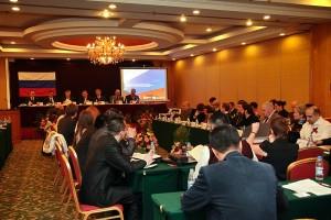 Резолюция Четвёртой конференции российских соотечественников, проживающих в Китае