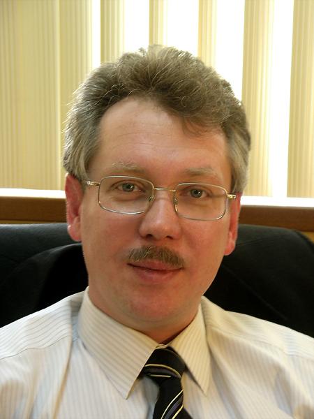 Марченко Владимир Андреевич