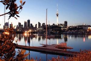 Auckland_-_Skyline