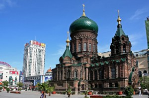 Harbin_StSophiaCathedral1-TR